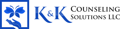 K & K Counseling Solutions LLC